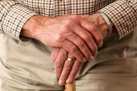 2dd9c042a1b8cf81e33fa8151df30962 - How a Neurologist can help with Parkinson's Disease