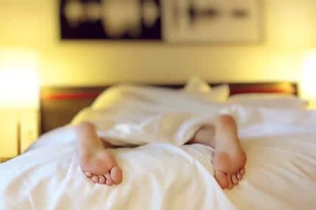 2a9a140af4c4e82bc1a95cc5f4070da0 - Sleep Movement Disorder