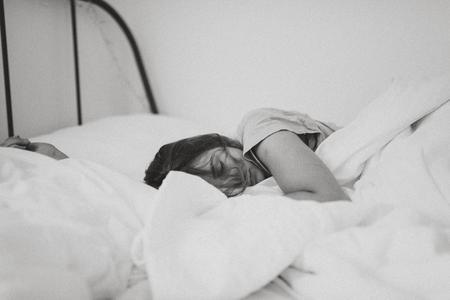 360060a6af15ac42bae23c4f65563065 - Why Has My Snoring Gotten Worse?