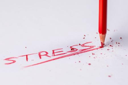 stress and epilepsy Stress And Epilepsy a77b5f76de3d2acf2511f5d2c8effbbf