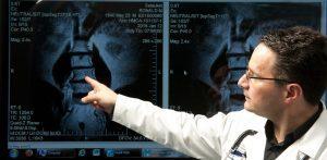 Stony Brook Neurology Smithtown & Dr. James Bruno.   Neurologist Stony Brook threevillage4 300x147