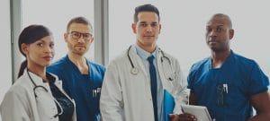 Stony Brook Neurology Pediatric & Dr. James Bruno  Neurologist Stony Brook threevillage5 300x135